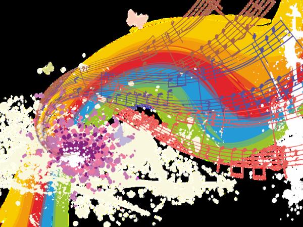 music-159870_960_720