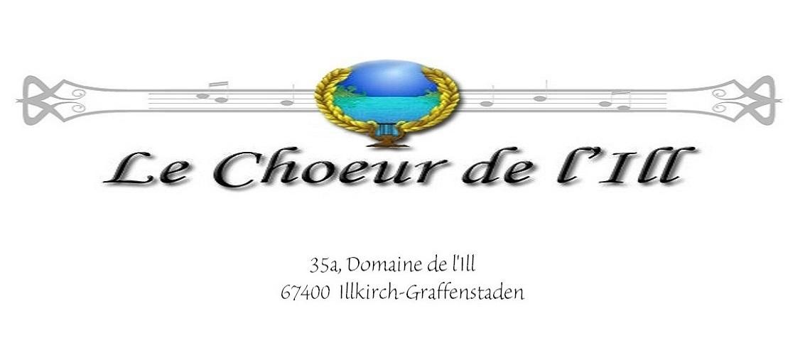 le-choeur-2