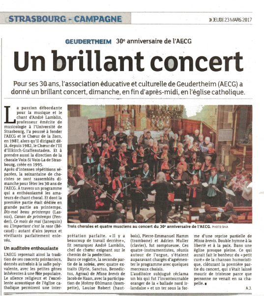 concert-30-ans-001_modifie-1