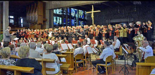 concert-herrlisheim-1_modifie-1